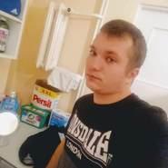 patrykn352927's profile photo