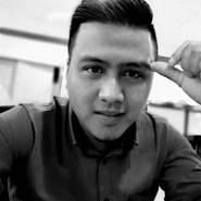edwini918367's profile photo