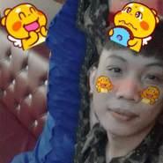 vant729370's profile photo