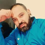 dalib039069's profile photo