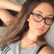 kathy982238's profile photo