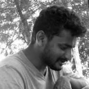 vajav91's profile photo