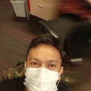 sahrula263238's profile photo