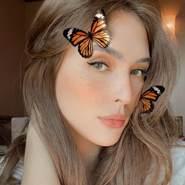 berry336105's profile photo