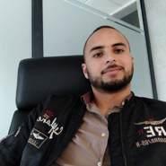 abdoe629534's profile photo