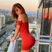 roseline770576's profile photo