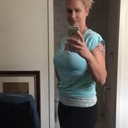 tina34422's profile photo