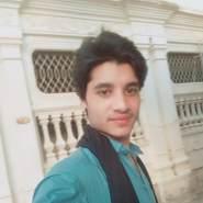muhammadanees987444's profile photo