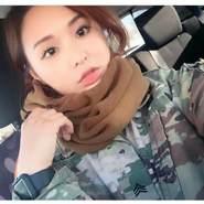 kim004610's profile photo