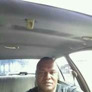 javierr613138's profile photo