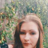 braelynn256473's profile photo