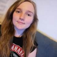 amara436911's profile photo