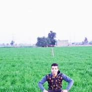 hory722757's profile photo