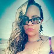 helarrieta's profile photo