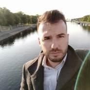 ottovi's profile photo