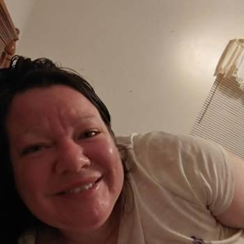 amanda12232_Idaho_Single_Female