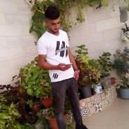 aaly48424's profile photo