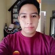 jonatanl85326's profile photo