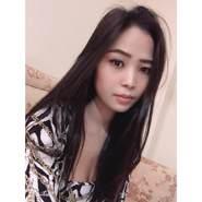 sasiwimonr428965's profile photo
