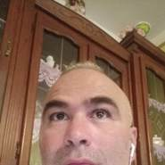 rabahd23658's profile photo
