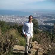hichemh152073's profile photo