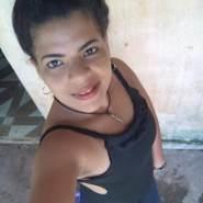 aimarm887161's profile photo
