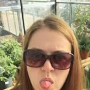 lucia753833's profile photo