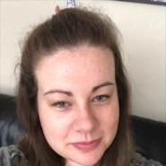 katie417472's profile photo