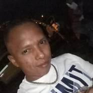 jesus435081's profile photo