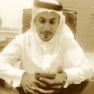 yaser258119's profile photo