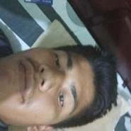 gabrielr258115's profile photo