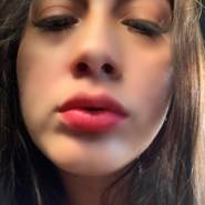 sahassoljosefina's profile photo