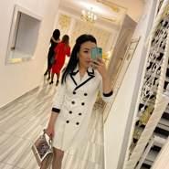 marley597020's profile photo