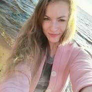 danielle440996's profile photo