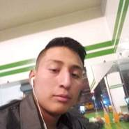 omarlozano1's profile photo