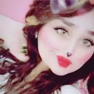 aasolhm128673's profile photo
