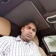 dilshada928166's profile photo
