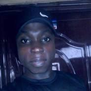 lionels624828's profile photo