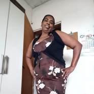 rosec436230's profile photo
