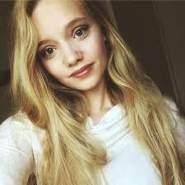 jesi571897's profile photo