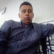 leonardor43835's profile photo