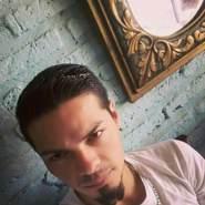 ramiroc993597's profile photo