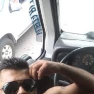 gonzalor979910's profile photo
