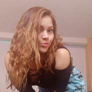 kelly866116's profile photo