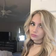 nancyjohn2's profile photo