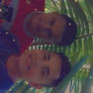 yeicolb989703's profile photo