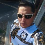 rodrigovillagra9's profile photo