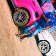 hassan3150's profile photo