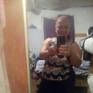 alexandra410774's profile photo