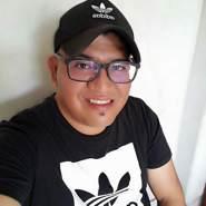 marcosa429278's profile photo